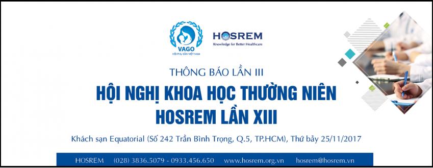 TB III - HNTN 13 (8_11)