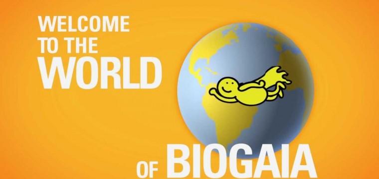 BioGaia ký thỏa thuận độc quyền tại Việt Nam