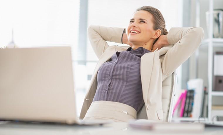 Area Sales Manager – Quản lý trình dược kênh OTC (nhóm hàng Nhi-Sản khoa)